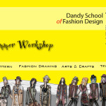 Summer Workshop 15′