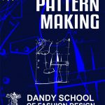 Men's Pattern Making – 2017